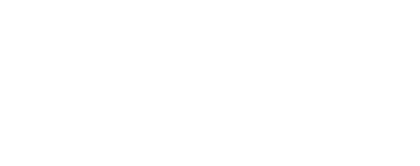 Right To Bear Arms Auctions Logo
